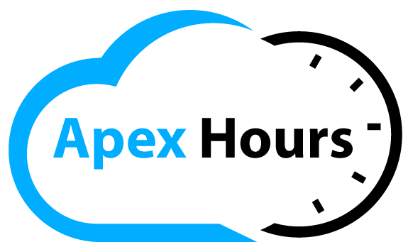 ApexHours